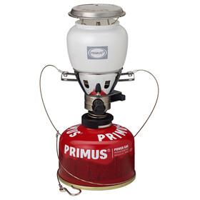 Lanterne EasyLight Duo de Primus